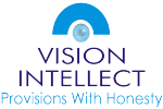 Vision Intellect Enterprises