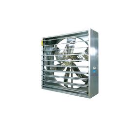 poultry ventilation unit cost