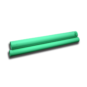 dropper-pipe.png