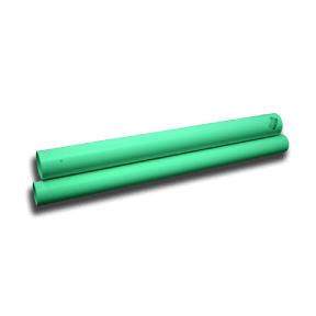 Dropper Pipe 001-037