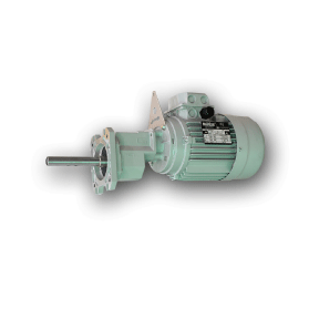 Feed line motor prices