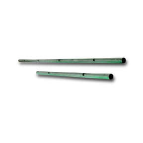 feed pipe for poultry