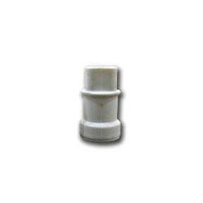 Female Socket 002-007
