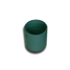 Main Socket 001-042