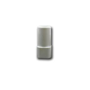 Male Socket 002-008