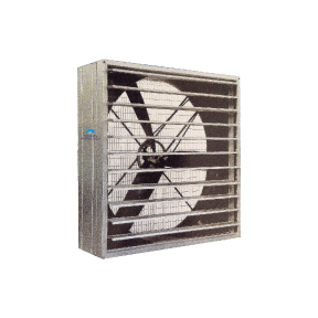 Multi Box Fan air ventilator