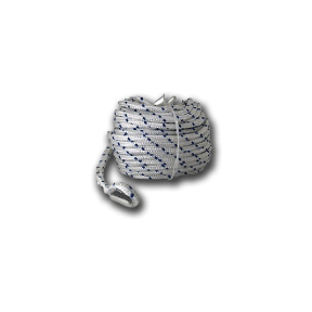 Nilone Rope 002-022
