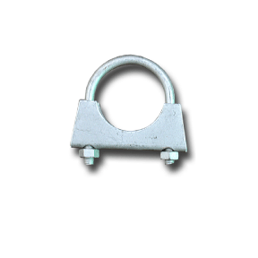 Feed Pipe Clamp 001-006