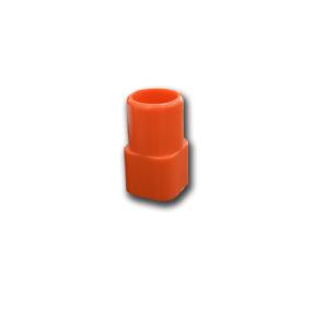 Regulator Socket 002-004
