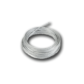 Steel Wire 1.5mm 001-017