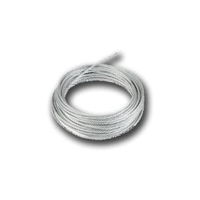 Steel Wire 5mm 001-025
