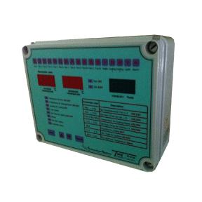 Temp R Tron 004-001